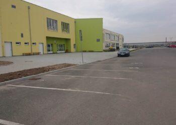 Základní škola Jirny